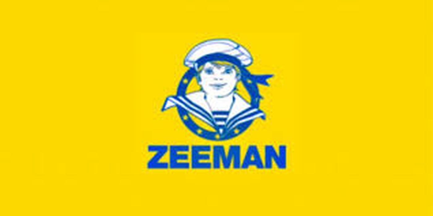 Zeeman-actie voor ons asiel