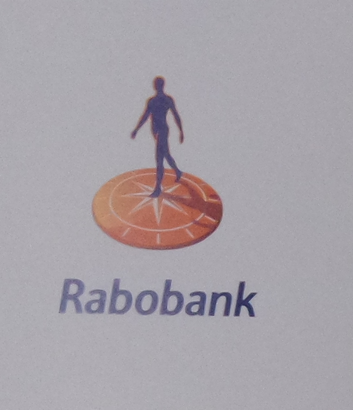 Rabo ClubSupport 2021