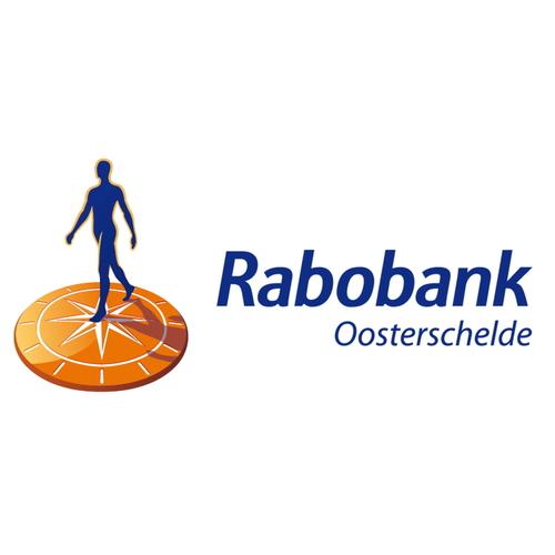 Rabobank Oosterschelde
