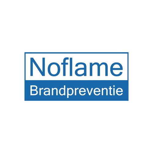 Noflame Brandpreventie