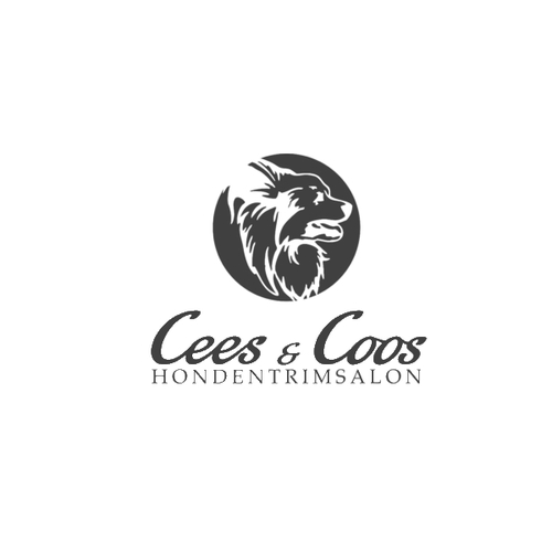 Cees & Coos
