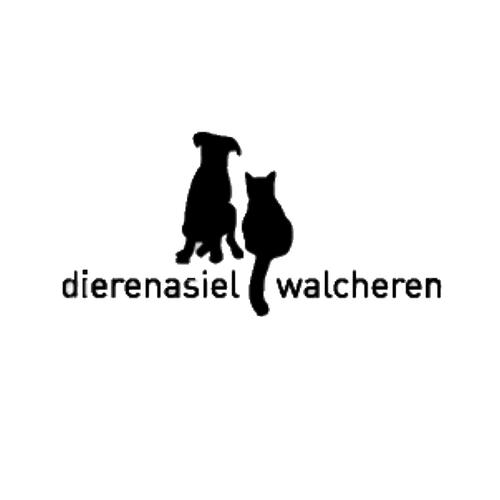 Dierenasiel Walcheren
