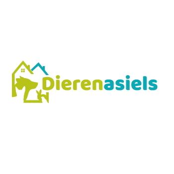 Dierenasiels