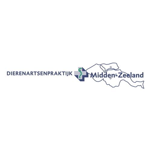 Midden Zeeland